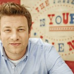 Jamie Oliver: Ricette a 5 euro. Tutti i segreti per mangiare bene spendendo poco