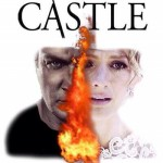 Castle 7, si riparte il 29 settembre: i poster dell'ABC