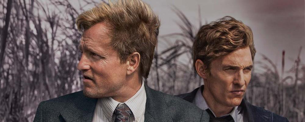 Serie in tv dal 2 all'8 ottobre: arrivano 'True Detective' e 'Chicago P.D.'