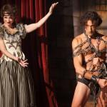 Discovery Italia, un autunno di novità: da Houdini a i Re della griglia
