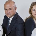 Quarto Grado, il 6 novembre la condanna a Michele Buoninconti