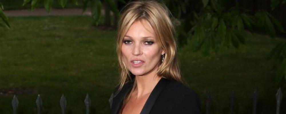 laeffe, essere Kate Moss e le irriducibili fashioniste