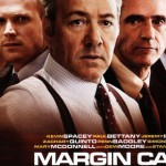 Margin Call, un magistrale film sulla crisi finanziaria con Kevin Spacey e Jeremy Irons