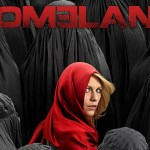 Homeland, inizia l'era post-Brody
