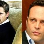 True Detective, Colin Farrell e Vince Vaughn protagonisti della seconda stagione
