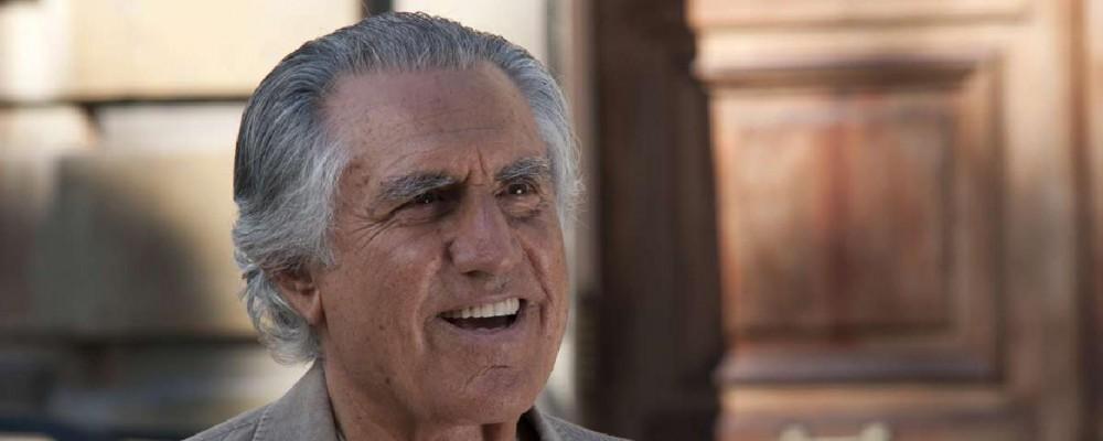 Il Restauratore 2, Lando Buzzanca non ha rivali: anticipazioni della quinta puntata