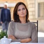 Il restauratore 2, ottava ed ultima puntata: Emma scopre la verità sull'omicidio del marito