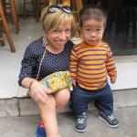 Il nostro Piccolo Grande Amore, auguri a Will che compie 5 anni