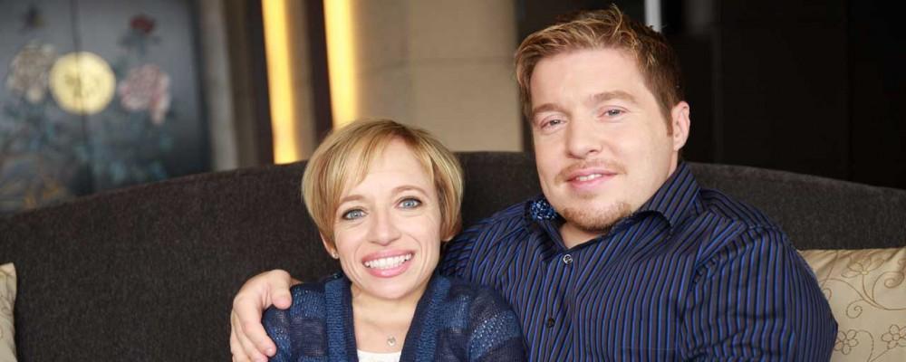 Il nostro piccolo grande amore, la Little Couple torna con la sesta stagione