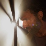 """The Walking Dead, i segreti della produzione: """"Ci sarà uno spin off"""""""
