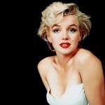 Damian Lewis, il 'roscio' torna in tv. E Marilyn rivive grazie a Lifetime