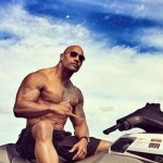 Baywatch diventa un film con The Rock e gli X-Men arrivano in tv