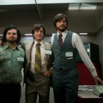 Jobs, in prima tv Canale 5 il biopic su Steve Jobs con Ashton Kutcher
