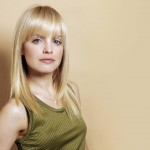Mena Suvari a caccia di demoni in South of Hell e il debutto di Steve McQueen in tv con Codes of Conduct