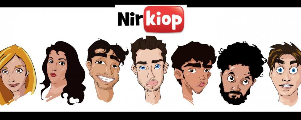 Nirkiop