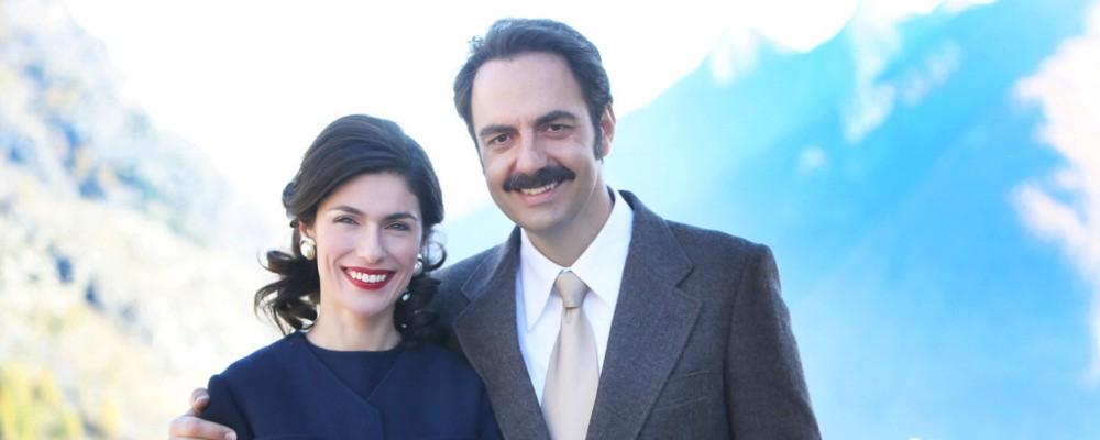 Questo nostro amore 70, ultima puntata: tra Anna e Vittorio torna l'armonia?