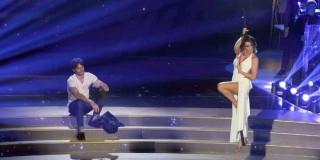 Ballando con le stelle 10, tutte le foto della quarta puntata
