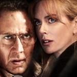 Trespass: trama, cast e curiosità del film con Nicole Kidman e Nicolas Cage