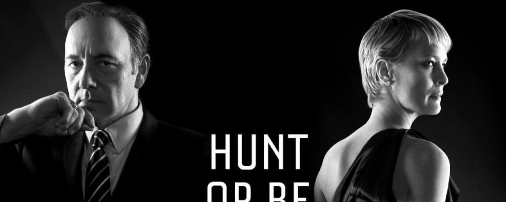 Serie in tv dal 30 ottobre al 5 novembre: il finale di  House of Cards e l'addio in chiaro a Breaking Bad