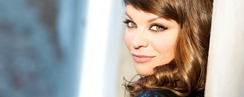 Zelig, la puntata è al venerdì: alla conduzione Ambra e Ale e Franz, superospite Alessandra Amoroso