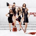 Devious Maids, la quarta e ultima stagione delle domestiche disperate al via