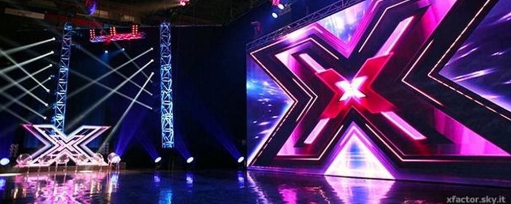 X Factor 8, su Wikipedia compaiono i nomi dei finalisti: scherzo o svista?