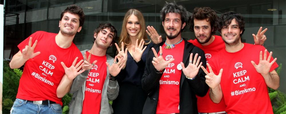 Fuga di cervelli, trama cast e curiosità del film con Paolo Ruffini