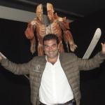 Body Worlds, il Ciclo della vita torna a Roma con la mostra sul corpo umano che piace ai vip