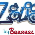 Zelig, alla conduzione Mago Forest, Bianca Balti e Gialappa's Band e ospite Fabio De Luigi