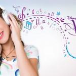 Violetta, il ritorno in tv della teenager argentina