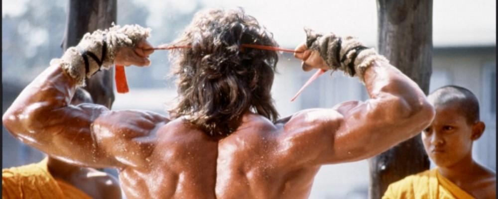 Rambo III: trama, cast e curiosità del terzo capitolo della saga con Sylvester Stallone