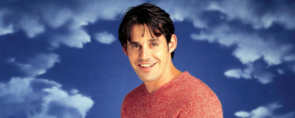 Nicholas Brendon da Buffy alla galera, arrestato... di nuovo