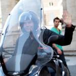 Emanuele Filiberto tra cinema e programmi tv con Expensive taste
