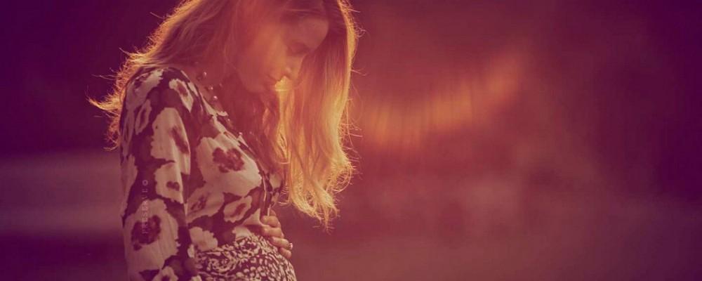 Blake Lively è incinta: aspetta un figlio da Ryan Reynolds