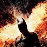 Il Cavaliere Oscuro - Il ritorno: trama, cast e curiosità sull'ultimo Batman di Christopher Nolan