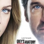 Grey's anatomy, inizia l'era post-Sandra Oh