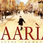 Baarìa: il racconto siciliano di Giuseppe Tornatore con le musiche di Ennio Morricone