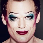 Michael C. Hall e gli altri: regine glam rock grazie al musical Hedwig