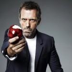 Hugh Laurie torna in tv e Cameron Diaz al SNL