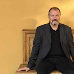 Muse inquietanti, i gialli dell'arte raccontati da Carlo Lucarelli