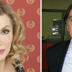 Ballando con le stelle: Milly Carlucci risponde alle critiche di Carlo Freccero