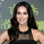 'New Girl', Megan Fox prenderà il posto di Zooey Deschanel nella quinta stagione