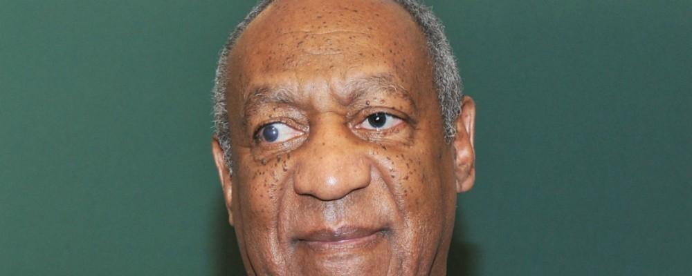 Bill Cosby: il New York Times scova le ammissioni dell'attore: sesso con donne sedate