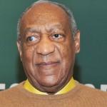 Nuovo dolore per Bill Cosby: è morta sua figlia Ensa