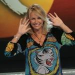 Licia Colò: 'Kilimangiaro con Camila Raznovich? Non l'ho più visto'