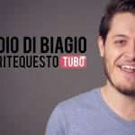 Claudio Di Biagio