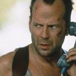 Die Hard - Duri a morire, Bruce Willis perseguitato da Jeremy Irons: trailer, trama e cast