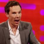 Benedict Cumberbatch, appello ai fans: 'Non filmatemi mentre recito in teatro, è mortificante'