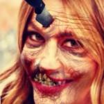 Halloween 2014, tutti i travestimenti dei Vip