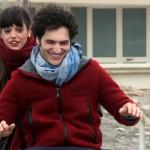 I Cesaroni 6 anche di mercoledì: il matrimonio tra Francesco e Alice sembra cosa fatta. Ma Nina...